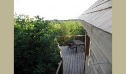 La terrasse2 770x450