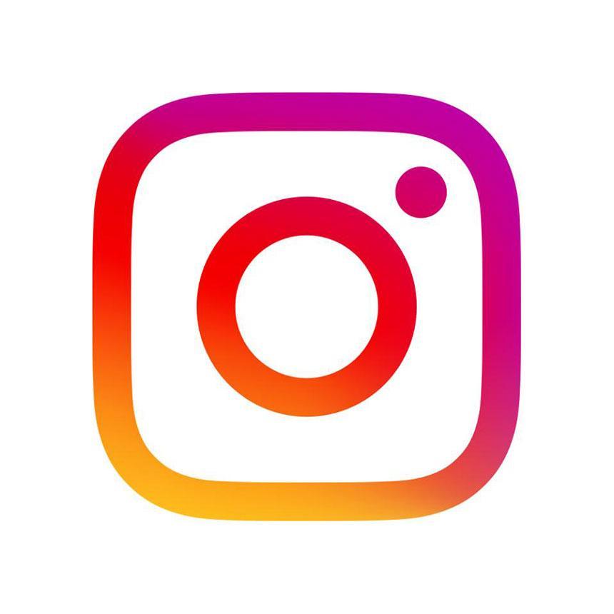 Nous trouver sur instagram